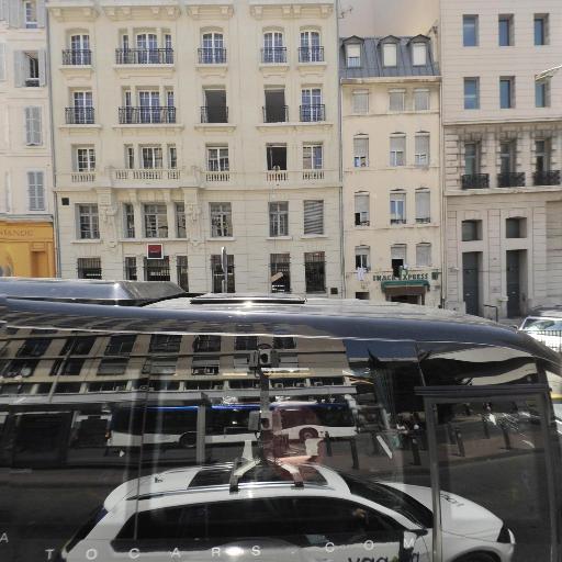 Bijouterie Meyer - Bijoux - Marseille