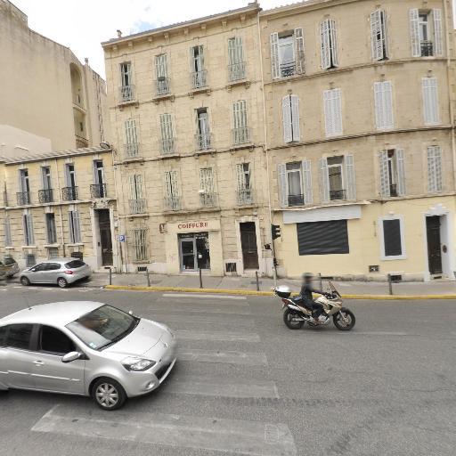 Airescoop - Agence immobilière - Marseille