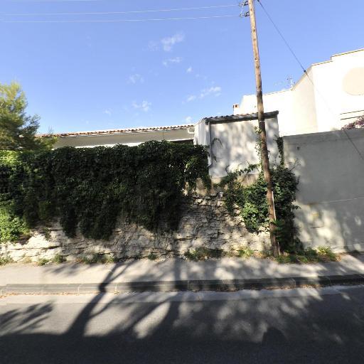 Fasquelle Marc - Expert en immobilier - Marseille