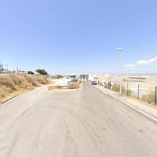 Glisse Pour Tous - Parc d'attractions et de loisirs - Marseille
