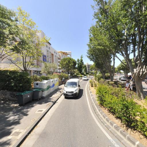 Kits Vacances - Cadeaux - Marseille