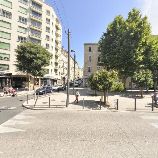 Sogima - Agence immobilière - Marseille