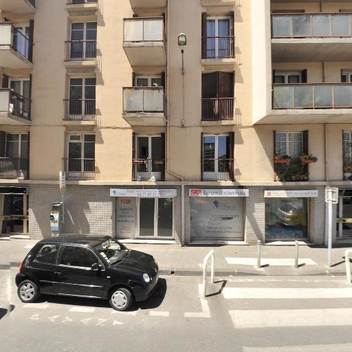 Art'Home Services - Petits travaux de bricolage - Marseille