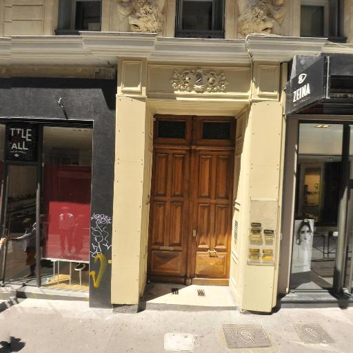 Plus Simple.Fr - Courtier en assurance - Marseille