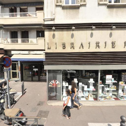 Leni - Bijouterie fantaisie - Marseille