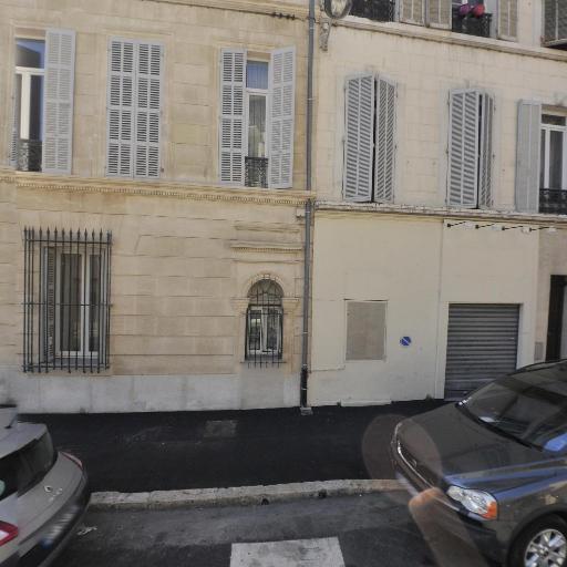 Garage Puget Starting Cars - Garage automobile - Marseille