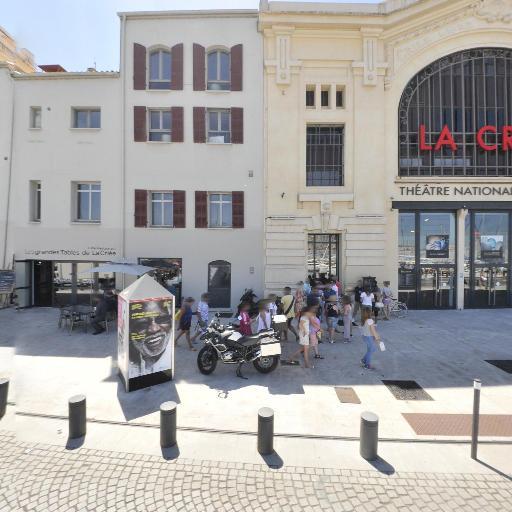 E-Bike Tours Marseille - Sites et circuits de tourisme - Marseille