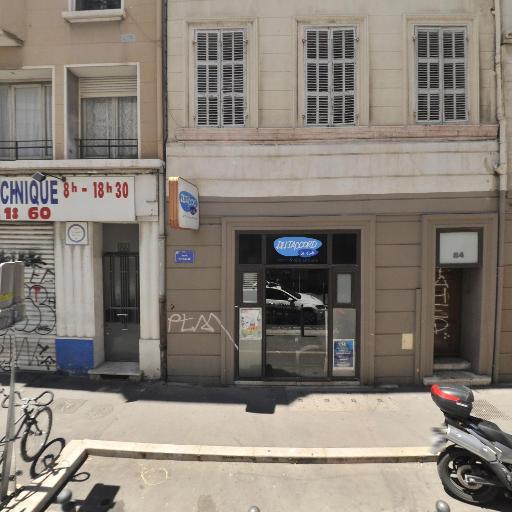 Autovision Abc Auto Bilan Castellane Centre Agréé - Contrôle technique de véhicules - Marseille