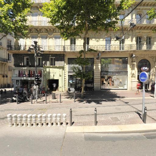 Marseille Aménagement - Lotisseur et aménageur foncier - Marseille