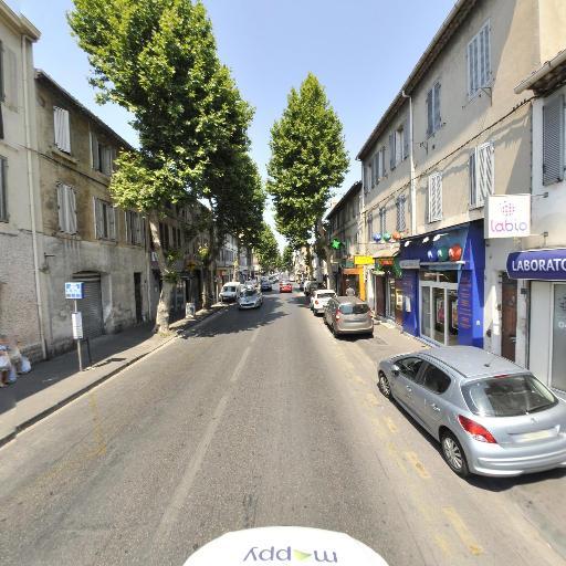 Full Assur - Expert en assurance - Marseille