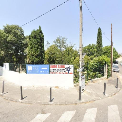 SIEMP Marseille - Travaux de forage, sondage et construction de puits - Marseille
