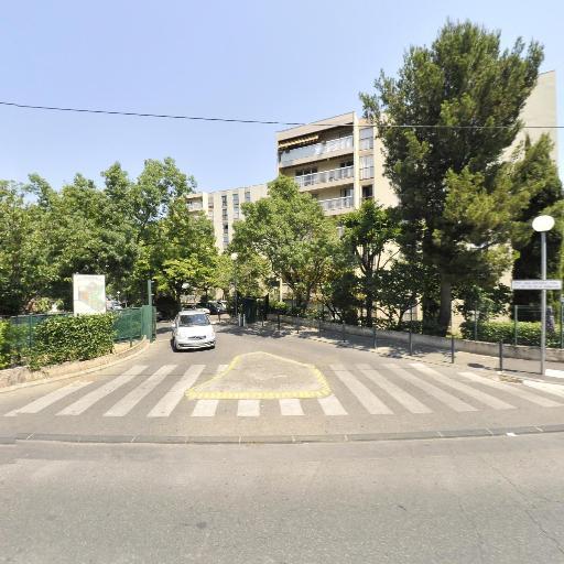 Voiles d'Orient - Association humanitaire, d'entraide, sociale - Marseille