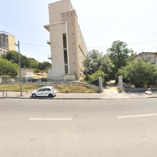 Nass Location Nacelle - Matériel de manutention et levage - Marseille
