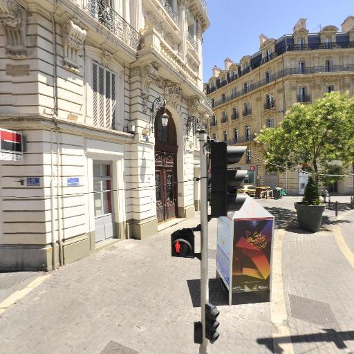 Mutuelles du Soleil - Mutuelle d'assurance - Marseille
