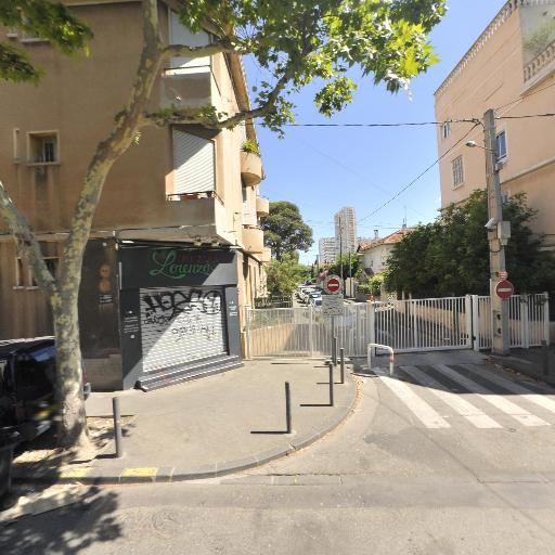 Parra Laurent - Restauration à domicile - Marseille