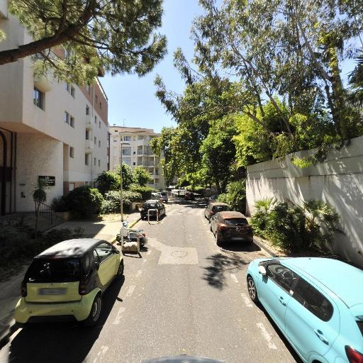 Initiative Promotion - Conseil en immobilier d'entreprise - Marseille