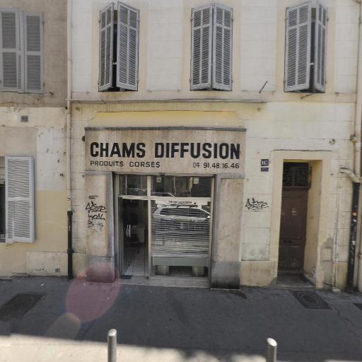 Serv'car - Garage automobile - Marseille