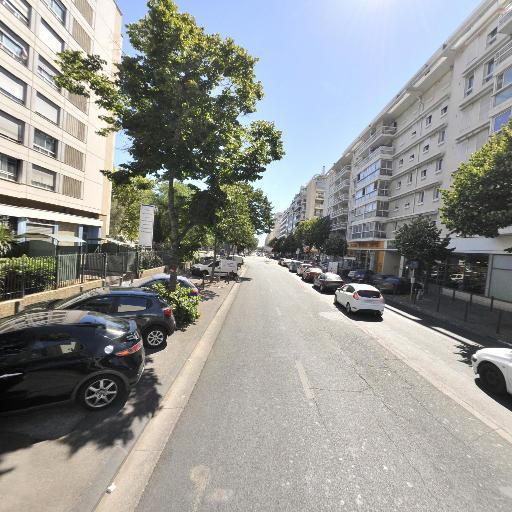 Cofidoc - Création de sites internet et hébergement - Marseille
