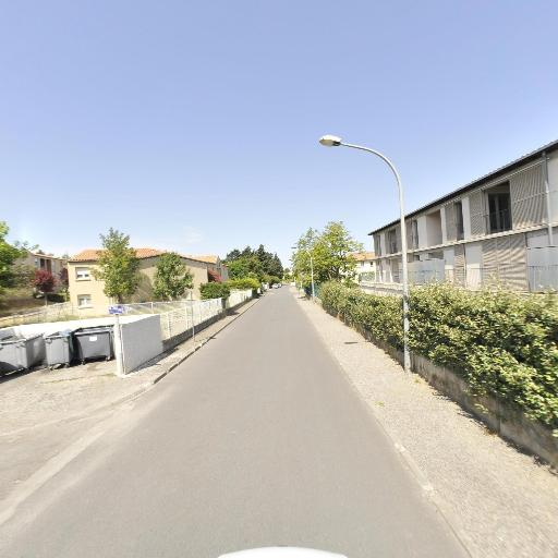 Comité Départemental de L'Aude de Judo - Club de sports d'équipe - Carcassonne