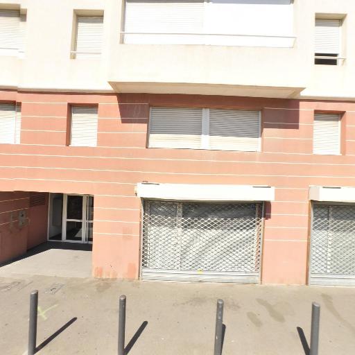 MyDAE Simply the Best - Vente et location de matériel médico-chirurgical - Marseille