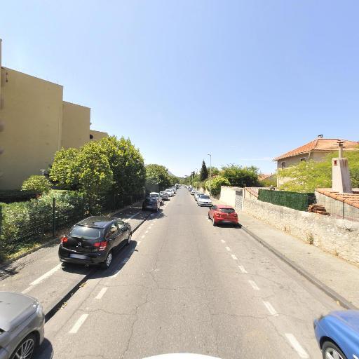Labarde Kévin - Vente et installation de climatisation - Marseille