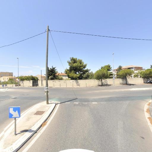 Ecole Maternelle et Primaire Elazar - École maternelle privée - Marseille