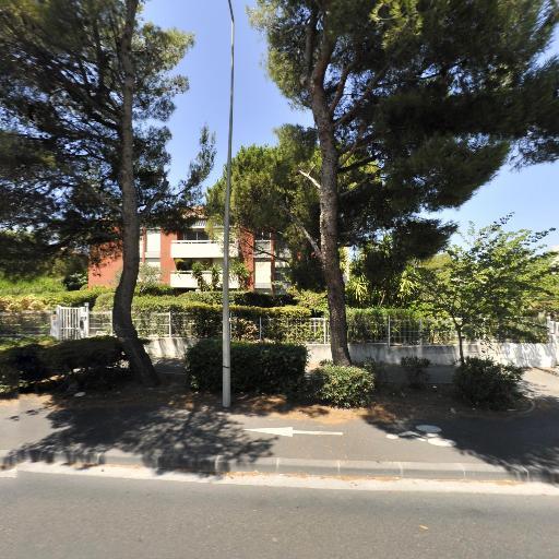 Innovation Et Techniques Industrielles - Vente d'alarmes et systèmes de surveillance - Marseille