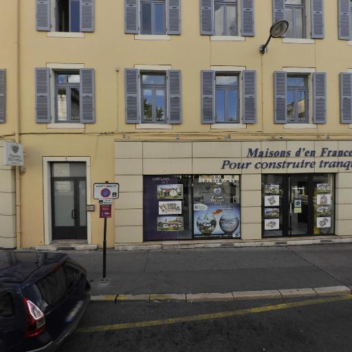 Smart Services le Clemenceau - Vente de matériel et consommables informatiques - Bourg-en-Bresse