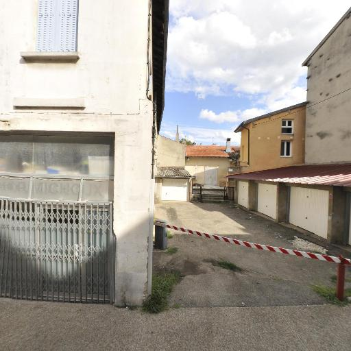 Labfab - Prothésiste dentaire - Bourg-en-Bresse