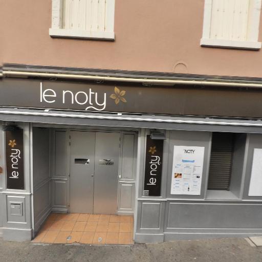 20 Ans En 2008 - Entrepreneur et producteur de spectacles - Bourg-en-Bresse