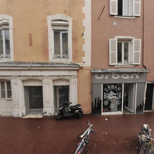 Ccs Jeux - Club de jeux de société, bridge et échecs - Bourg-en-Bresse