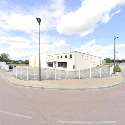 Proflex - Matériel hydraulique - Bourg-en-Bresse