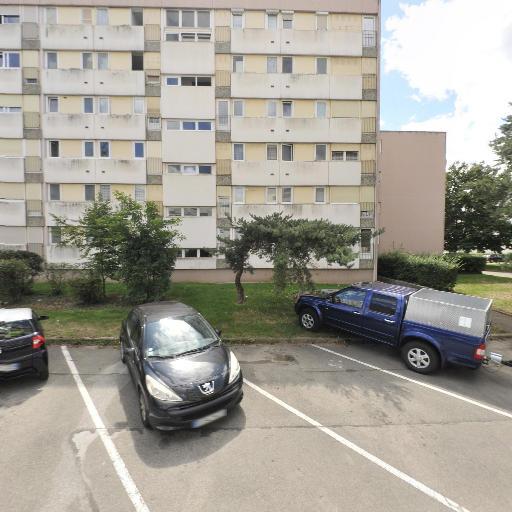 Serv Trav Familiales ADMR - Services à domicile pour personnes dépendantes - Bourg-en-Bresse