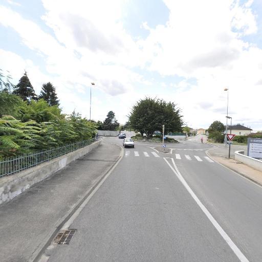 Au Va Et Vi'Ain - Association humanitaire, d'entraide, sociale - Bourg-en-Bresse