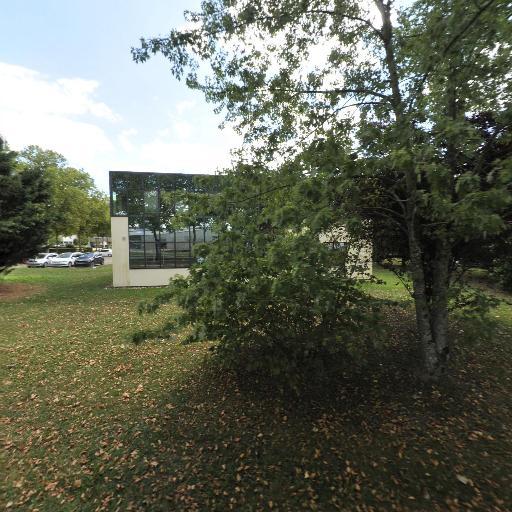 Reffay Et Associés SCP d'Avocats - Avocat - Bourg-en-Bresse