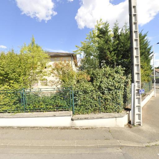 Association Diocesaine De Belley Ars - Église catholique - Bourg-en-Bresse