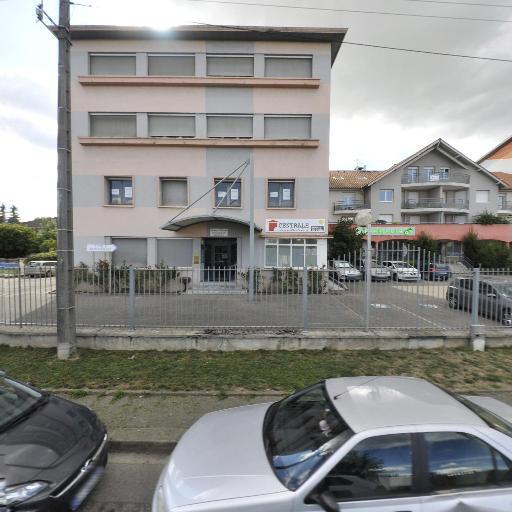 Neolexis - Avocat spécialiste en droit de la sécurité et de la protection sociale - Bourg-en-Bresse