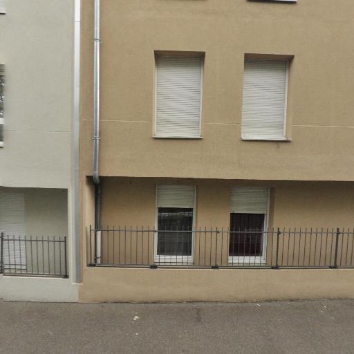 Viguier Catherine - Avocat - Bourg-en-Bresse
