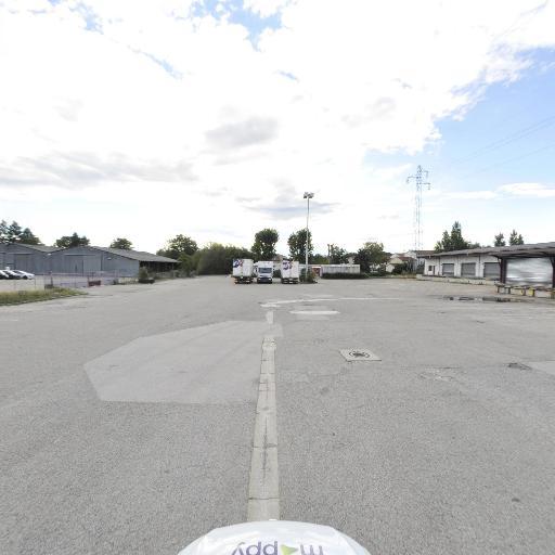 AFTRAL Bourg en Bresse - Formation continue - Bourg-en-Bresse
