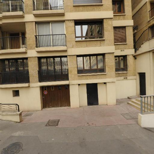 Lgi Finances - Monmeilleurbanquier.com - Courtier en assurance - Aix-en-Provence