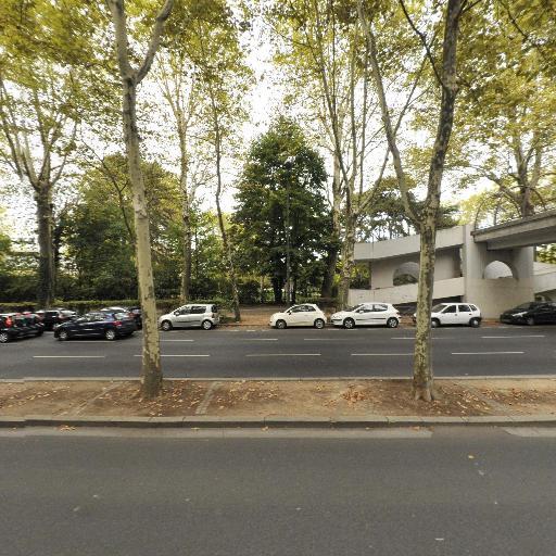 Institut Universitaire de Technologie IUT LYON A - Enseignement supérieur public - Villeurbanne