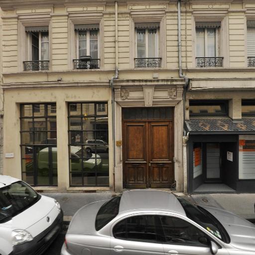 Yanten - Cabinet de recrutement - Lyon