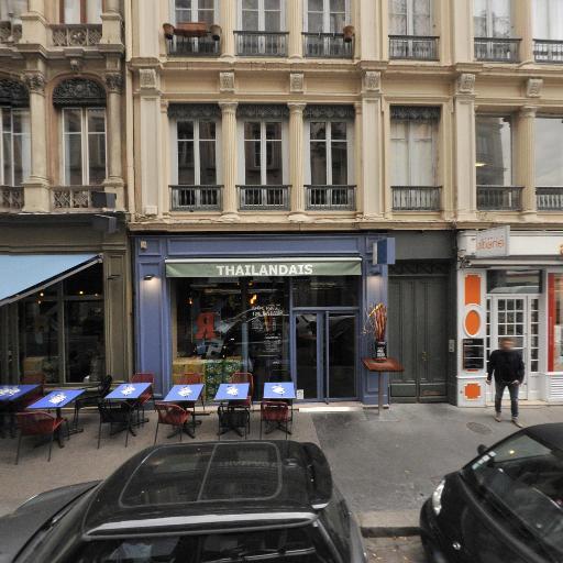 Bo.Ho Green - Fabrication de parfums et cosmétiques - Lyon