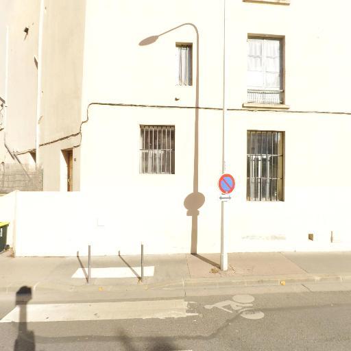 Regie Online - Agence immobilière - Lyon