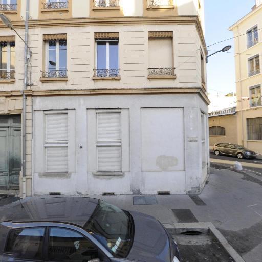 Doucet Franck - Vente et location de distributeurs automatiques - Villeurbanne
