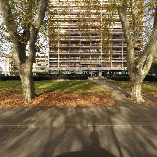 Citya Immobilier Haute Savoie Gcia - Agence immobilière - Annecy