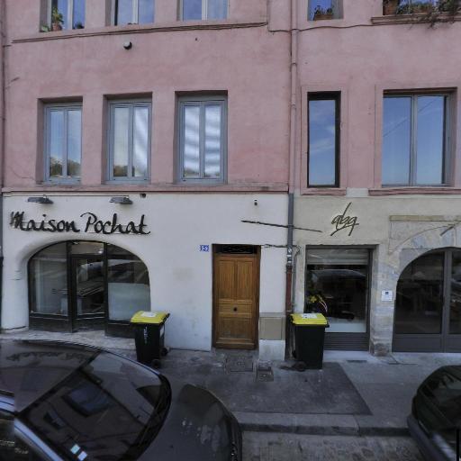 ABG Assurances - Courtier en assurance - Lyon