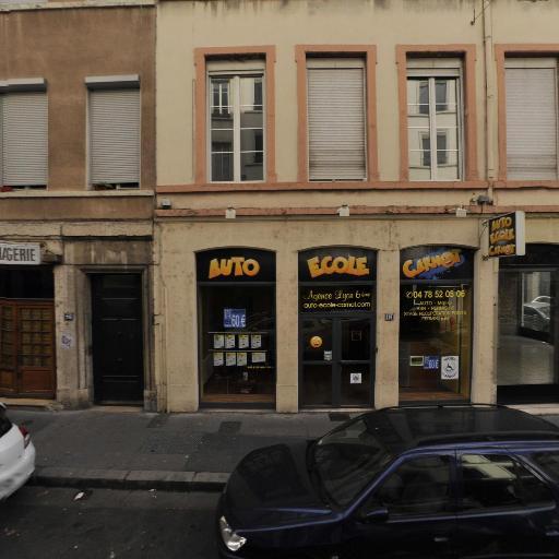Beltone Automobiles - Concessionnaire automobile - Lyon