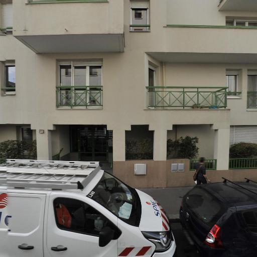 Plomberie Macabeo - Plombier - Lyon
