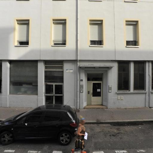 Exenco - Économiste de la construction - Lyon